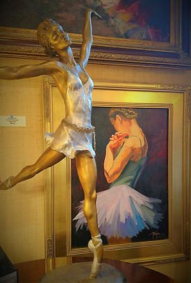 Art-Ballerinas-SculptPainting.jpg