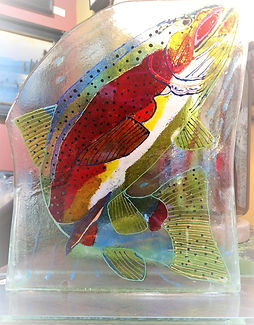 Art-ArtGlass-Trout.jpg