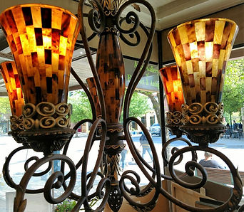 Art-Amber-BrownChandelier.jpg