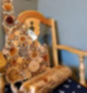 Furn-Idaho+Chair.jpg