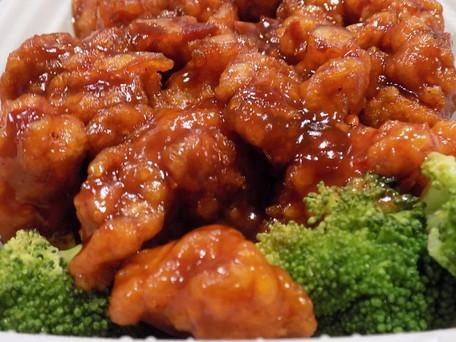 General-Tsos-Chicken-Chinese-Foods.jpeg