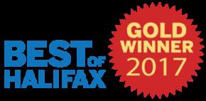 2017-award.png