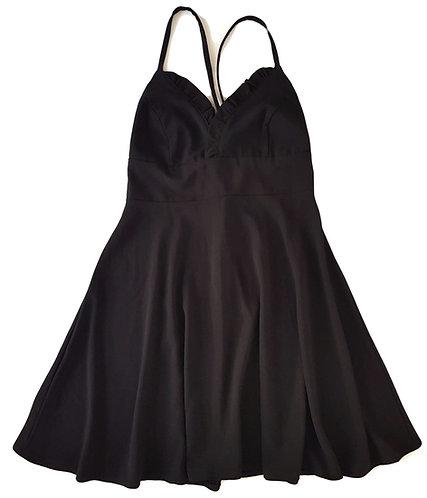 שמלת מרילין הורסתתת XS\S I