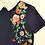 Thumbnail: רטרו A שמלת M I ZARA