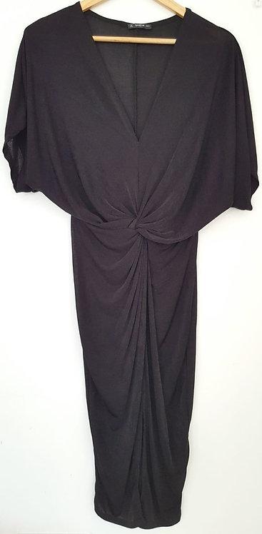 שמלת ערב M I SHEIN