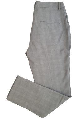 מכנסי צ'ינו פפיטה M I H&M