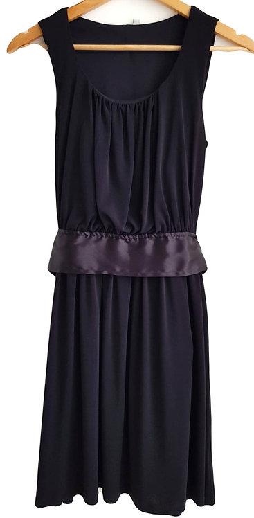 שמלת לייקרה לערב S I Yank
