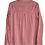 Thumbnail: חולצה בניחוח איטלקי M I PULL&BEAR
