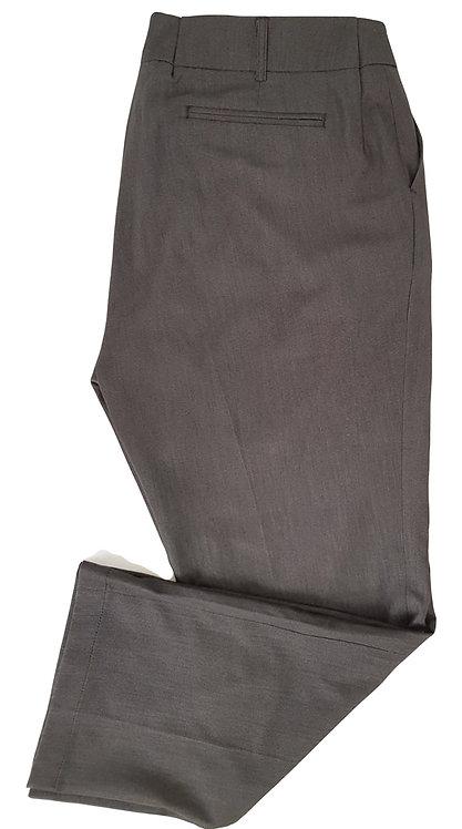 מכנסיים מחויטים באפור כהה XXXL I  JUMP