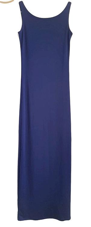 שמלת לייקרה מקסי I S