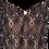 Thumbnail: שמלת ערב תחרה מחמיאה בטירוף! XS\S I NO SECRET