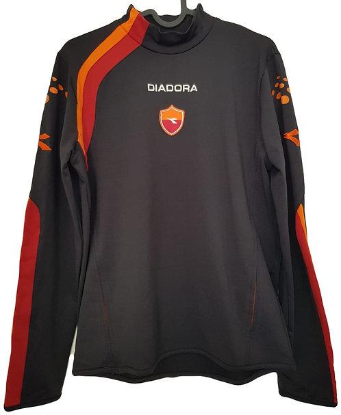חולצת ספורט S | DIADORA