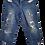 Thumbnail: ג'ינס בגזרה מטריפה! M I TWEntyfourseven