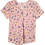 Thumbnail: חולצה ססגונית עם שיק M I