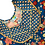 Thumbnail: גלביה מקסי הודית משגעת XL\XXL I AKIL
