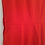 Thumbnail: שמלה אדומה מחויטת M I H&M
