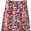 Thumbnail: חצאית ססגונית מושלמת!! M I ZARA
