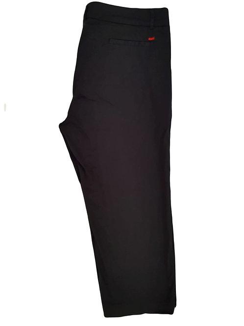 מכנסי צ'ינו 3/4 L I CASTRO