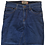 Thumbnail: ג'ינס גבוה ורחב בירכיים M | TAMNOON