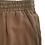 Thumbnail: מכנסי צ'ינו ירוק זית M I PULL&BEAR