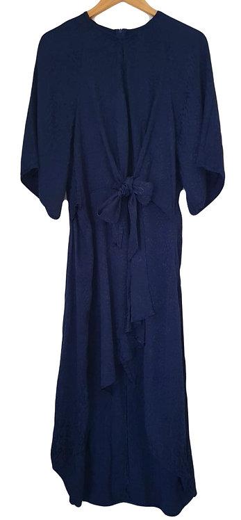 שמלה עם מלא גלאם L | GOLF