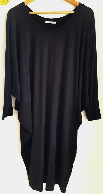 שמלת קורונה M/L I Cotton