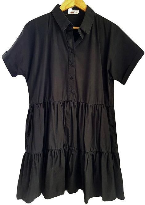 שמלת קומות OS I CASTRO