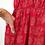 Thumbnail: שמלה בסגנון בוהמייני משגעת! M | FOREVER21