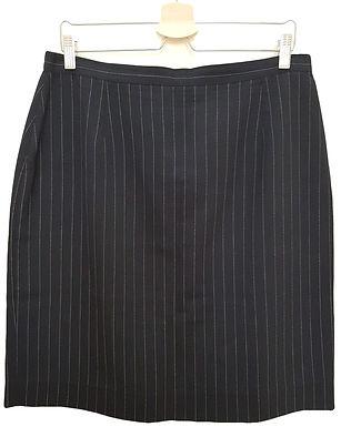 חצאית מחוייטת XL I OPTIMUM