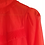 Thumbnail: אדומה אוונגרדית S I H&M