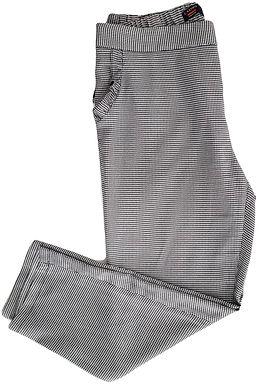 מכנסי פפיטה L I CASTRO