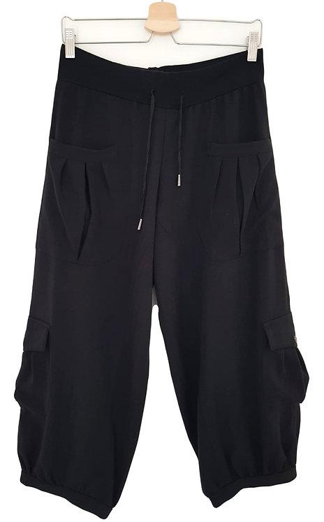 מכנסיים רחבים לוס M\L I TOGANA