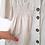Thumbnail: שמלה בסגנון טרנץ רטרו M I CASTRO
