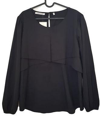 חולצת שכבות L המשביר לצרכן I