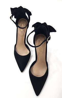 37 נעלי עקב סיכה  ALDO I
