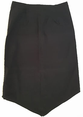 חצאית וינטג' קלאסית S I CAFE