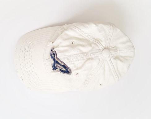 כובע מצחיה M I NU-FI