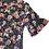 Thumbnail: שמלת וינטג' מעטפה מקסי M I