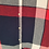 Thumbnail: שמלת אריג מכופתרת LI ZARA