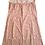 Thumbnail: שמלת לבבות רטרו היסטרית!  L | Keren Mulalem