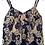 Thumbnail: שמלת ערב בתפירה אישית הוט קוטור XL I