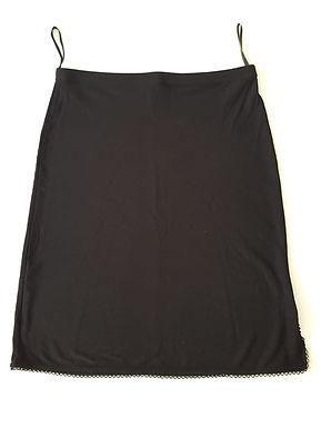 חצאית קלאסית M I CASTRO