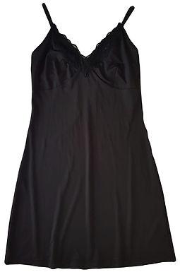 שמלת קומבניזון