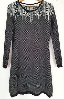 שמלת סריג M/L I TAMNOON