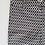 Thumbnail: מכנסיים מחויטים בהדפס רטרו S I H&M