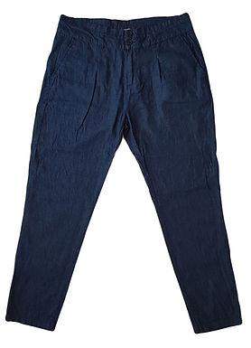 מכנסי צ'ינו ג'ינס דק M I GOLF DENIM