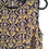 Thumbnail: חולצת פליסה מהממת S I CASTRO