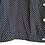 Thumbnail: וינטג' עם כריות L\ XL I