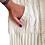 Thumbnail: ווסט סריג צמות קפוצ'ון XS | TWENTYFOUR7