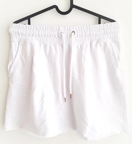 חצאית מיני טריקו M I S.wear